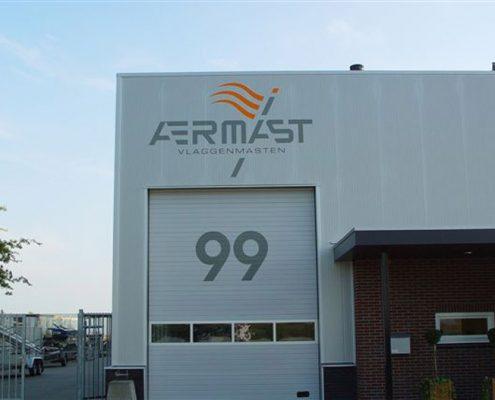 aermast | Stackser.nl