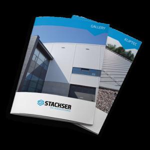 Brochures | Stackser.nl