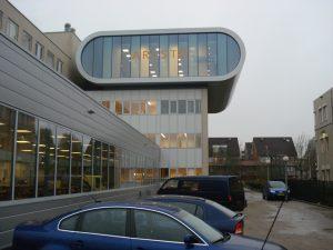 voorbeeld | Stackser.nl