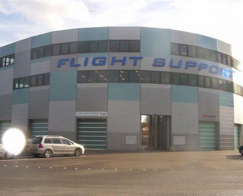 Flight forum | Stackser.nl