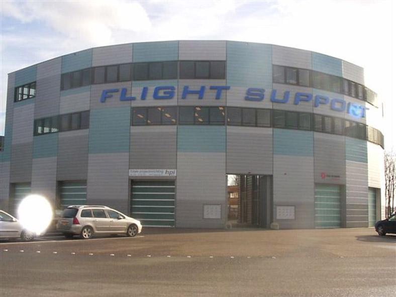 Flight forum   Stackser.nl