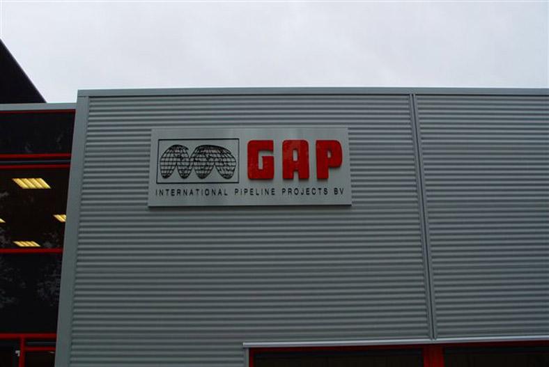 GGA vastgoed | Stackser.nl