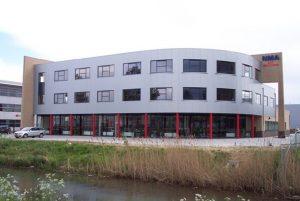 NWA gr   Stackser.nl