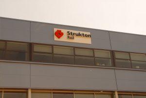 Strukton gr | Stackser.nl