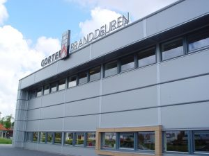 Gorter | Stackser.nl