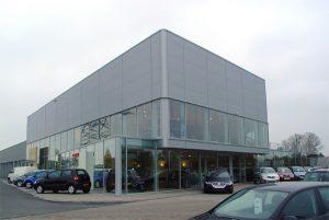 Huiskeskokkeler | Stackser.nl