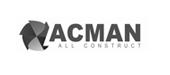 Acman | Stackser.nl