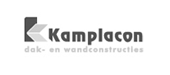 Kamplacon | Stackser.nl