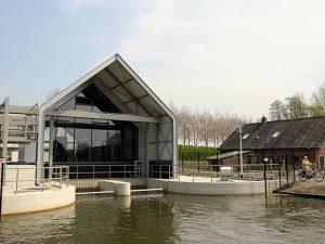 gemaal harrijn   Stackser.nl