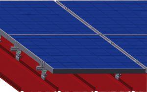 zonnepanelen | Stackser.nl