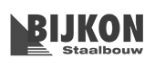 bijkon | Stackser.nl