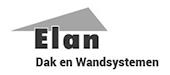 Elan | Stackser.nl