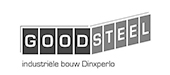 Goodsteel | Stackser.nl