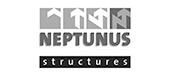 Neptunes | Stackser.nl