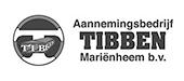 Tibben | Stackser.nl