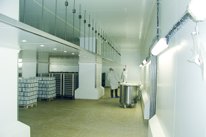stackser-koelcel-panelen-1