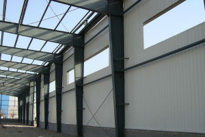 stackser-stallenbouw-panelen-2