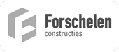 Constructiebedrijf Forschelen
