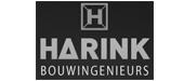 Harink