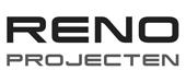 Reno Projecten